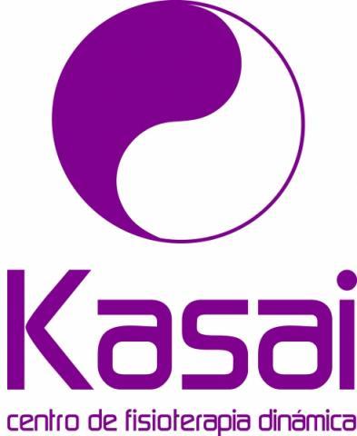 Kasai. Centro de fisioterapia dinámica