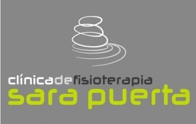 Clínica de Fisioterapia Sara Puerta