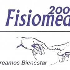 Fisiomed2001 S.L.