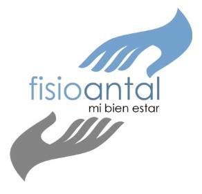 Fisioantal