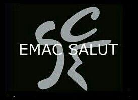 Chus Arrufat- EMAC Salut