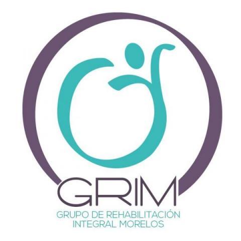 Clinica GRIM - Grupo de Rehabilitación Integral Morelos