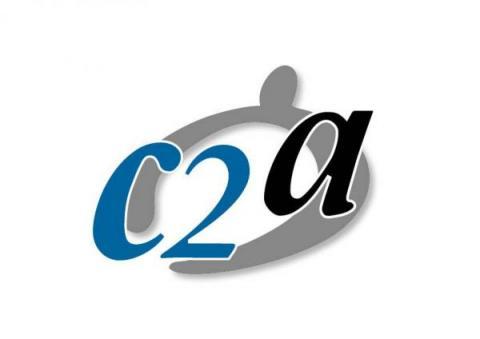 C2 Axón Fisioterapia