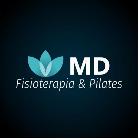 MD Fisioterapia & Pilates