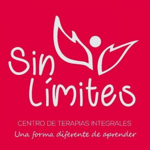 """CENTRO DE TERAPIAS INTEGRALES""""SIN LIMITES"""""""