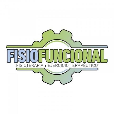 A-Clínica FISIOFUNCIONAL- Fisioterapia y Ejercicio Terapéutico
