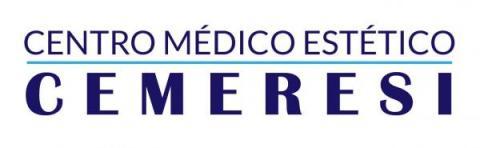 Clínica Cemeresi