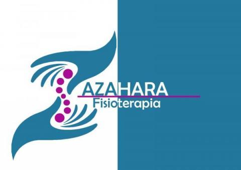 Azahara Fisioterapia
