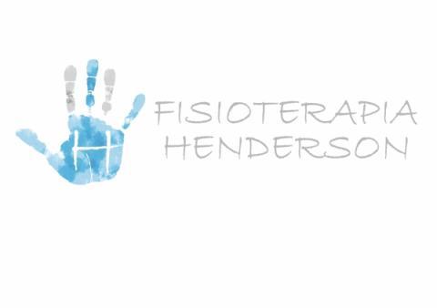 Fisioterapia Henderson