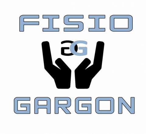 FISIOGARGON