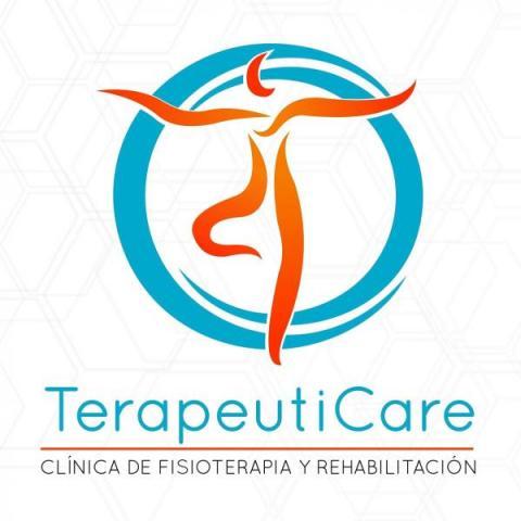 Terapeuticare