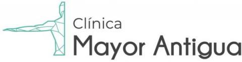 Clínica Mayor Antigua