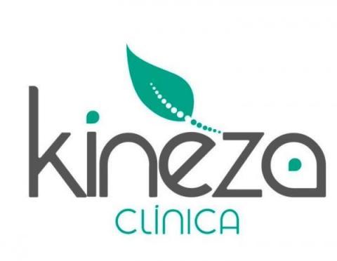 CLINICA KINEZA Patricia Pérez Fisioterapia y Osteopatía