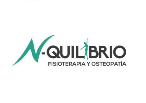 N-QUILIBRIO
