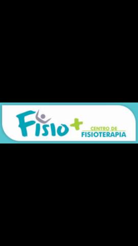 Fisio+Centro de Fisioterapia