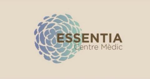 Essentia Centre Mèdic