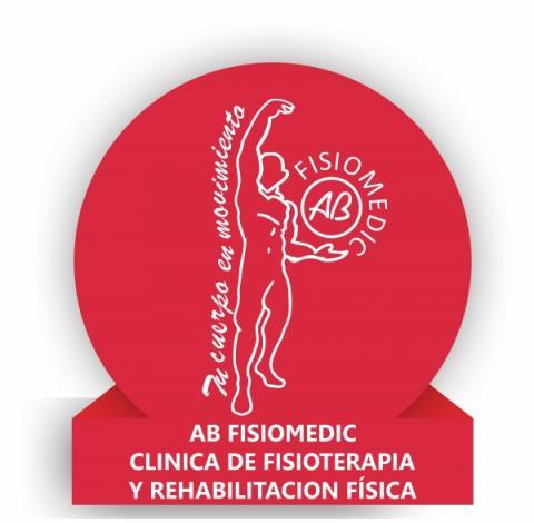 ABfisiomedic
