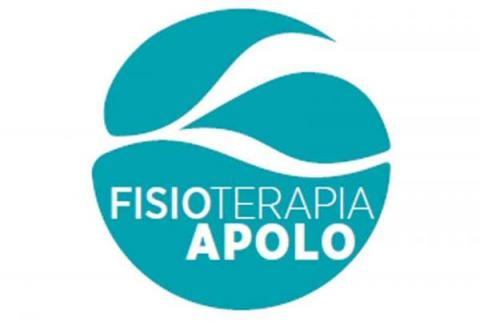 Fisioterapia Apolo