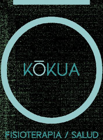 Kokua Fisioterapia - Parque Norte