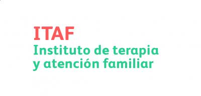 ITAF (Instituto de Terapia y Atención Familiar)
