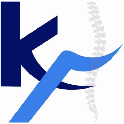 Kineflex