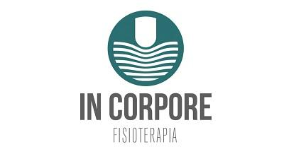 In Corpore Fisioterapia