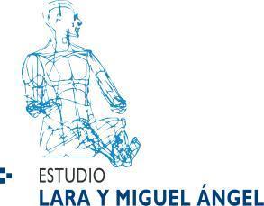 Estudio Lara y Miguel Ángel - Método Pilates Original en Madrid