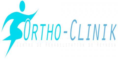 Ortho-Clinik
