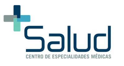 Centro Más Salud