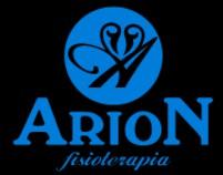 Arion Fisioterapia