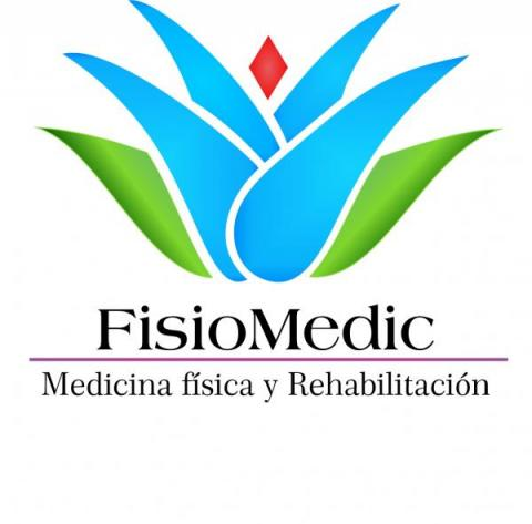 Fisioterapia FisioMedic CDMX