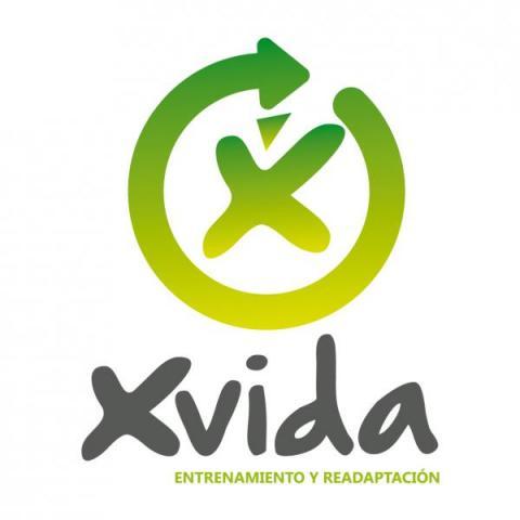 Xvida