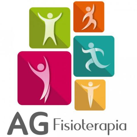 AG Fisioterapia