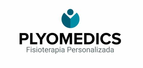 Plyomedics - Fisioterapia Personalizada