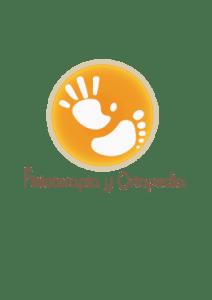 Ana Gasent. Fisioterapia y Ortopedia