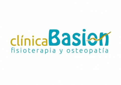 Clínica Basion fisioterapia y osteopatía