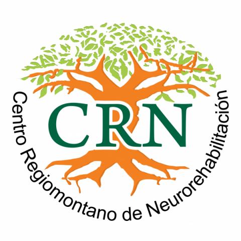 Terapia Física a domicilio en Monterrey