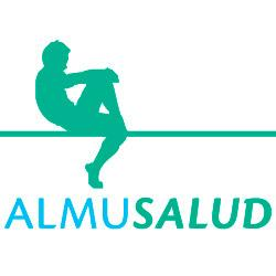 Clínicas Almusalud