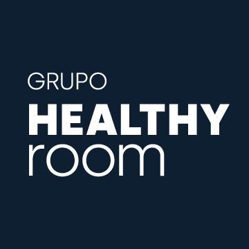 Grupo Healthy Room