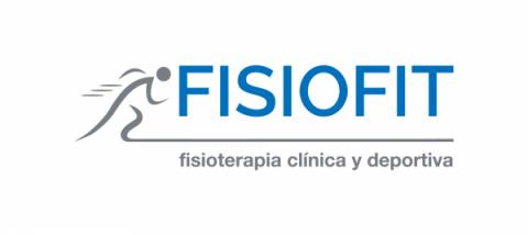 FisioFit