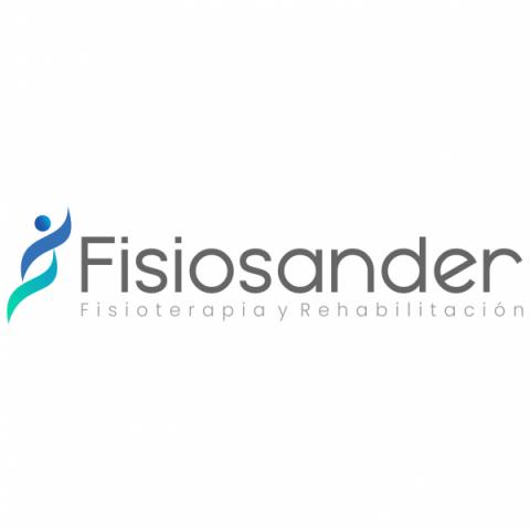 Fisiosander - Fisioterapia y Rehabilitación en Piedecuesta