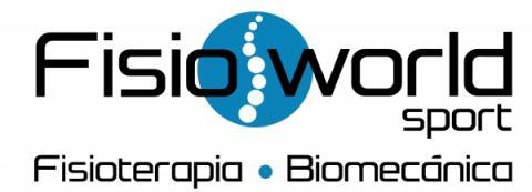Fisioworld Sport