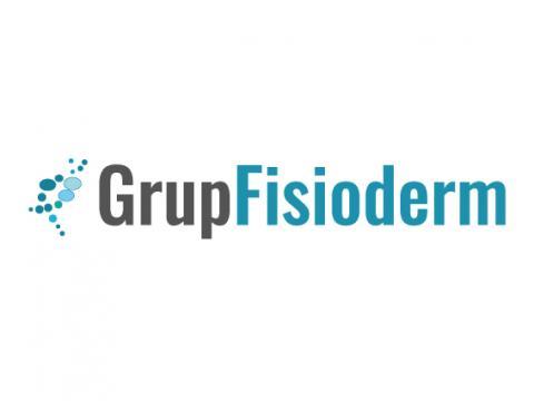 Grup Fisioderm