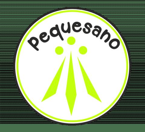 Fisioterapia Pequesano
