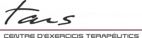 Centre d'Exercicis Terapèutics