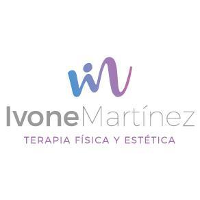 Ivonne Martinez Terapia Física y Estética