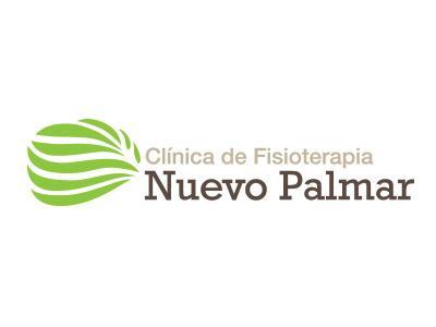Clínica de Fisioterapia Nuevo Palmar