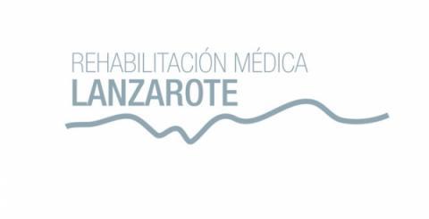 Rehabilitacion Medica Lanzarote