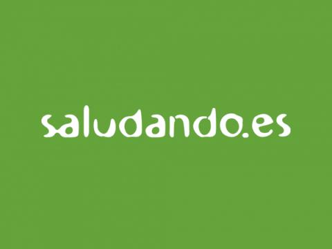 Clínica Saludando.es