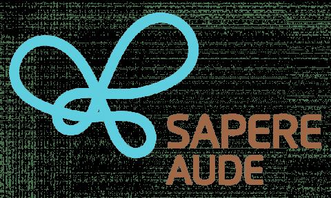 Fisioterapia Sapere Aude